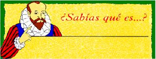 http://www.quixote.tv/sqe.htm