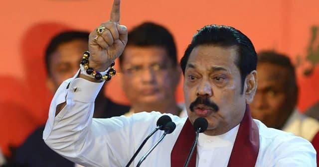 http://inside.gossiplanka.com/2019/06/rishad-bathiudeen-should-resign-mahinda-rajapaksa.html