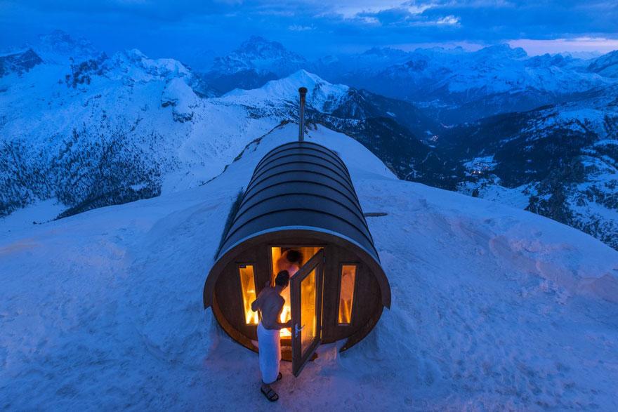 omorfos-kosmos.gr - Οι νικητές του National Geographic Traveler Photo Contest 2015 (Εικόνες)