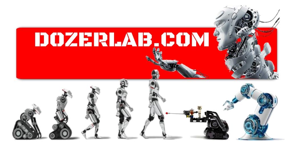 DozerLab.com