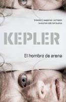 http://lecturasmaite.blogspot.com.es/2013/05/el-hombre-de-arena-de-lars-kepler.html