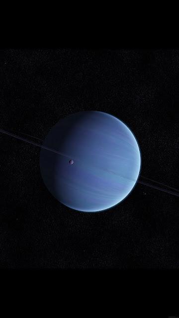 Uranus-full-hd-wallpaper