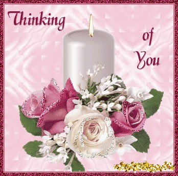 Thinking Of You 3