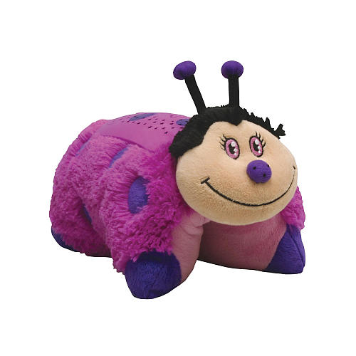 Toys R Us: *HOT* Pillow Pet Dream Lites Just $15 (Today ...