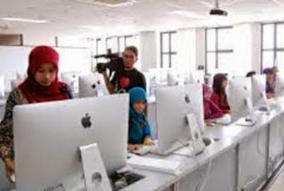 Inilah Pekerjaan Dengan Gaji Tertinggi di Indonesia