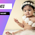 100+ Latest Indian Girl Names With Meanings