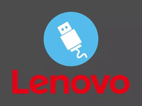 Download dan Cara Install Lenovo USB Driver terbaru untuk Windows