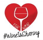 wineblogger