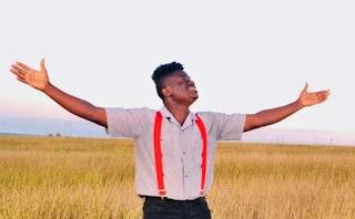Audio-Hamadai-Zambwa