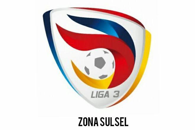 Berikut Jadwal dan Pembagian Grup Liga 3 Zona Sulsel 2019