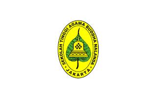 Lowongan Dosen STAB Nalanda