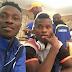 Samatta ampa mchongo wa nguvu Simon Msuva