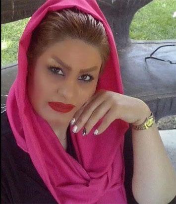 تعارف بهدف الزواج لبنانية مقيمة فى امريكا اارغب فى الزواج