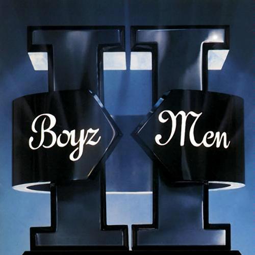 boys ii men 2 album throwback thursday reviewstl