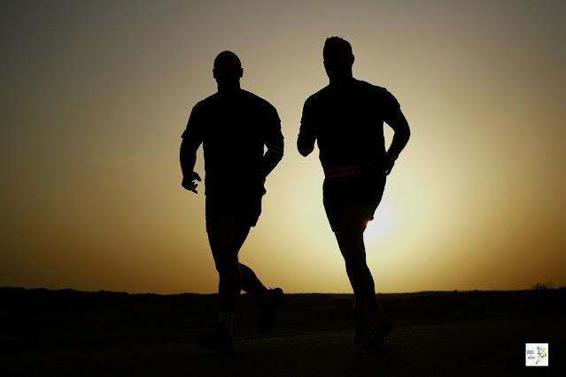 دوافع  ممارسة تمرينات اللياقة البدنية fitness