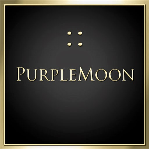 PurpleMoon Creations