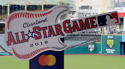 How to watch MLB All-Stars 2019 from anywhere