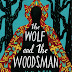 Interview with Ava Reid, author of The Wolf and the Woodsman