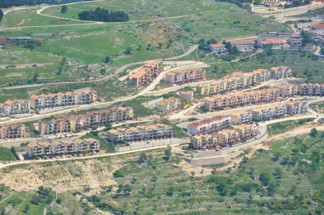 Monte Sant'Angelo, la città dalle tante risorse