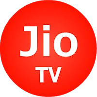 jio web version