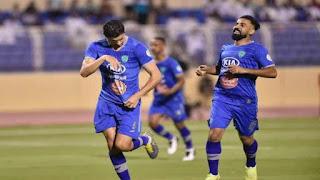 موعد مباراة أبها والفتح السبت 18-01-2020 ضمن ربع نهائي كأس خادم الحرمين الشريفين