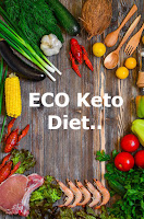 about eco keto diet,eco keto diet for fast weight loss