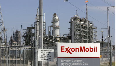 15 Firewatch Positions to be filled ASAP for a Turnaround at Exxon in Baytown. +50 hrs/Week.
