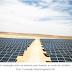 O primeiro campo de refugiados do mundo a funcionar com energia limpa