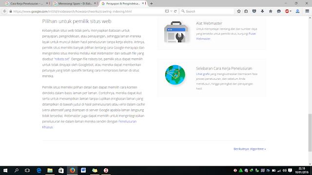 Ini Lho Rahasia Menjadi Ranking/ Nomor 1 Di Google Dan Bertahan Di 10 Besar