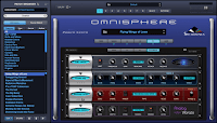 Spectrasonics Omnisphere 2 Full version