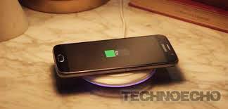 fast charging tidak berfungsi di hp android Nih 4 Langkah Praktis Atasi Fast Charging HP Android Tidak Berfungsi
