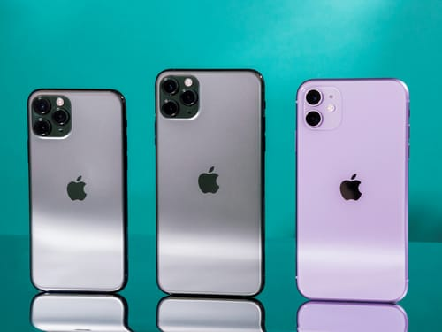 According to the new news the iPhone 12 will have four models