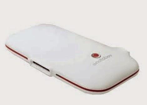 Daftar Harga Model Vodafone Berikut Spesifikasi Lengkap