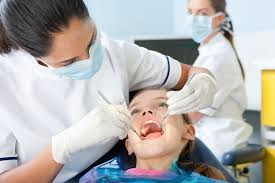 Dentistry Course In Kerala
