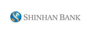 Lowongan Kerja Terbaru di Jakarta : PT. Bank Shinhan Indonesia - Relationship Manager/Customer Service Officer