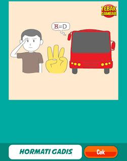 Kunci Jawaban Tebak Gambar Level 13 Beserta Gambarnya Belajar Cerdas