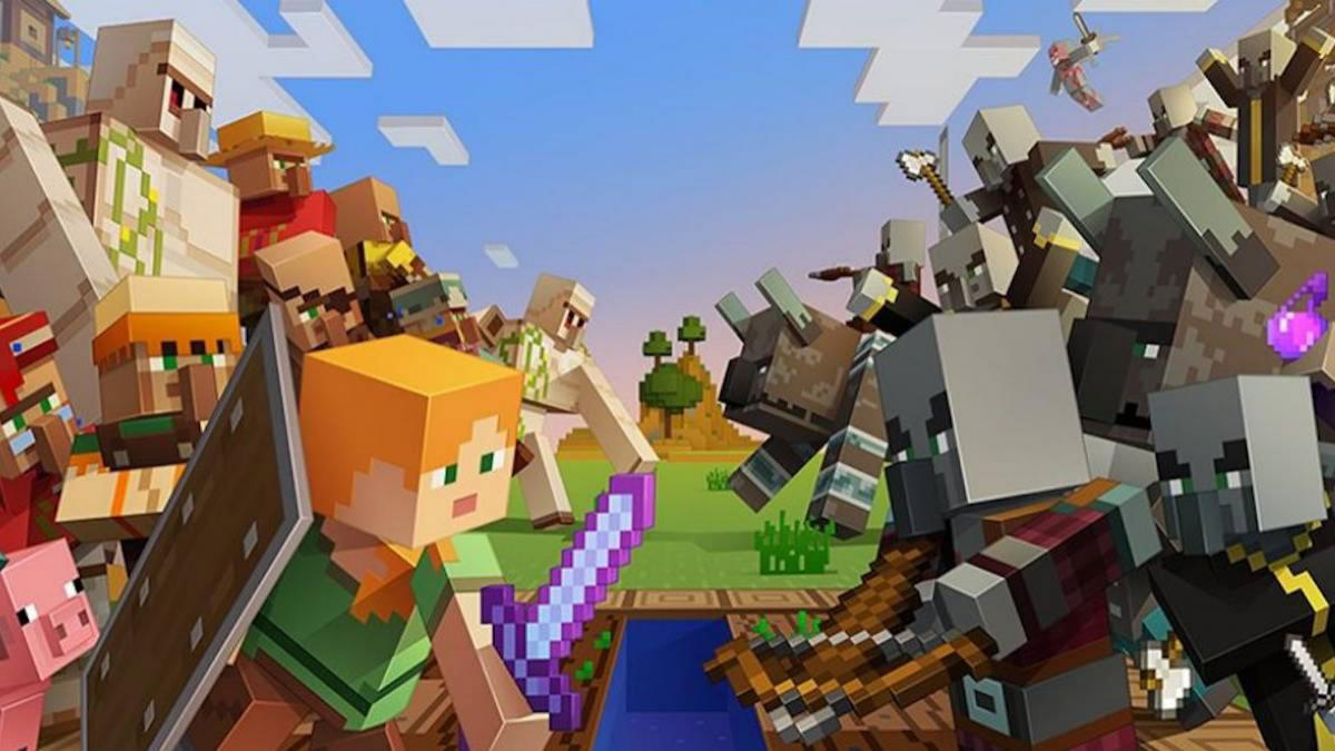 Minecraft: Best texture packs in 2021 and how to install them
