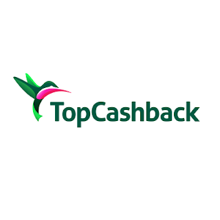 https://www.topcashback.co.uk/ref/sdhoward123
