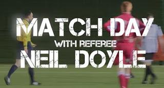 arbitros-futbol-neil-doyle