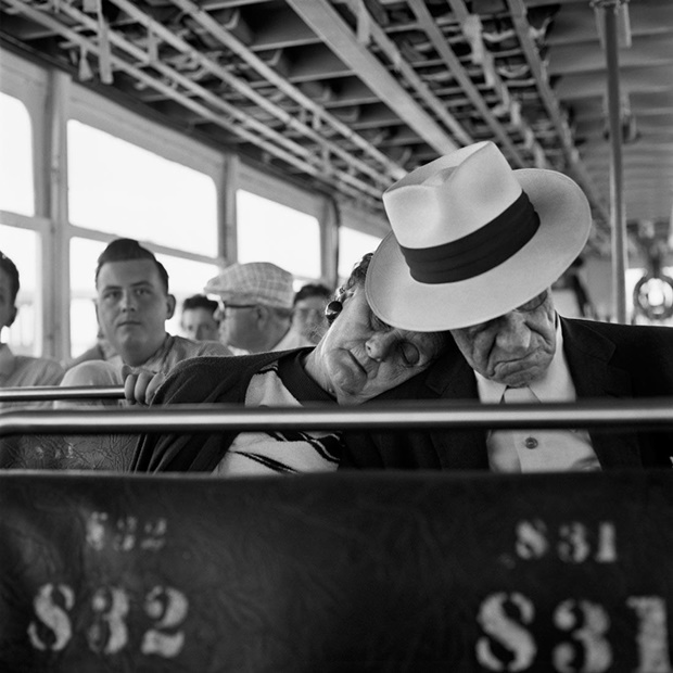 Vivian Maier, quem foi Vivian Maier, história da fotógrafa Vivian Maier, about Vivian Maier, fotografias de Vivian Maier, fotógrafa Vivian Maier, fotos Vivian Maier, trabalho da fotógrafa Vivian Maier, vida e obra de Vivian Maier