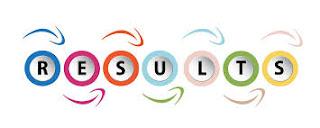 GSEB HSC Result 2020