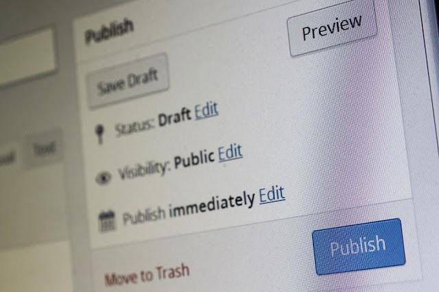 cara-membuat-artikel-di-wordpress