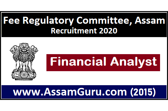 fee-regulatory-committee-assam.png