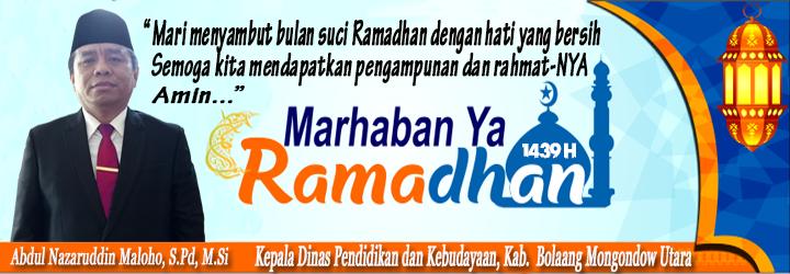 Abdul Nazaruddin