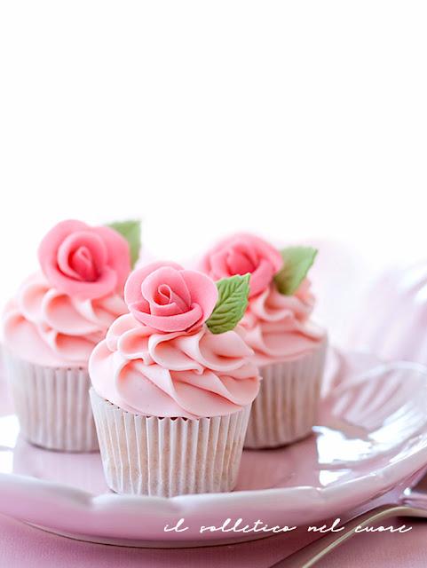 cupcake-alla-rosa