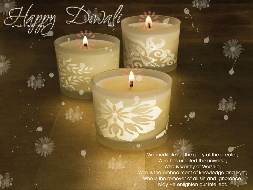 pictures deepavali greetings wallpapers - photo #10