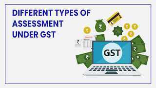 Filing of Appeal under GST