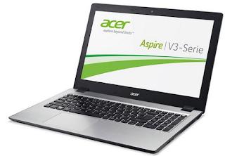 pilihan acer terbaik laptop harga 4 jutaan