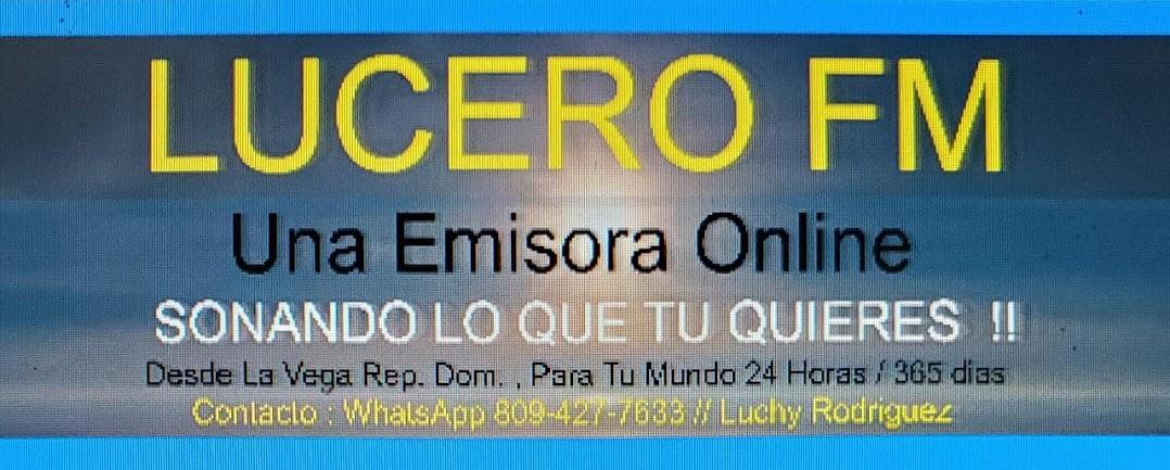 Lucero FM