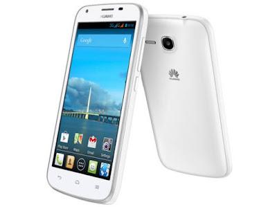 Huawei-Ascend-Y600.jpg